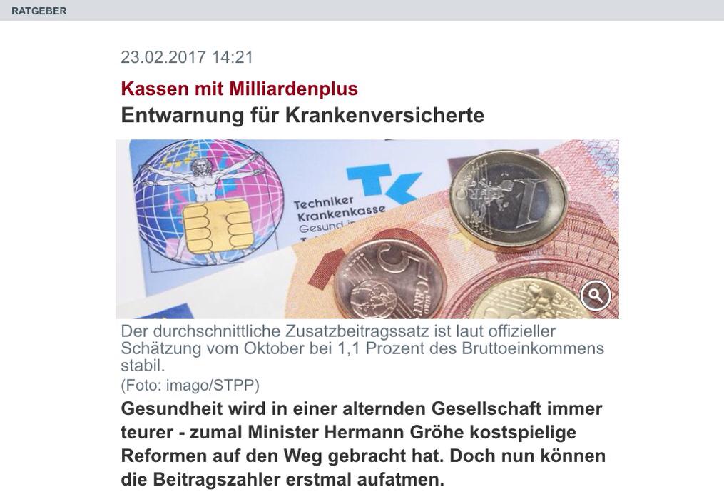Berühmt Schweres Gerät Techniker Probe Fortsetzen Galerie - Beispiel ...