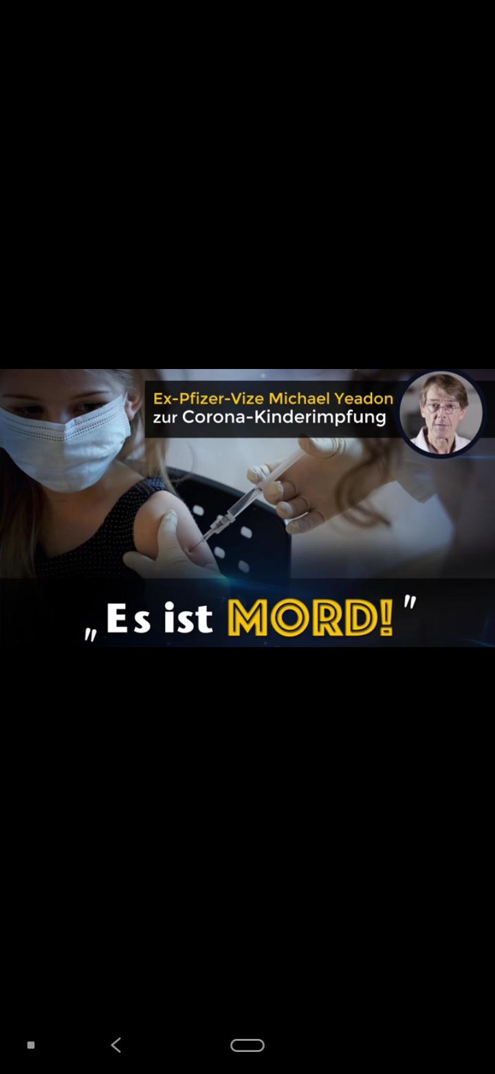 Deutschlands Vertragsärzte wollen raus aus der Endlosschleife der Corona-Maßnahmen.